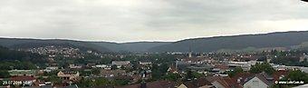 lohr-webcam-29-07-2019-14:10