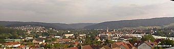 lohr-webcam-29-07-2019-18:40
