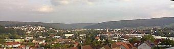lohr-webcam-29-07-2019-19:10