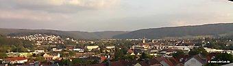 lohr-webcam-29-07-2019-19:50