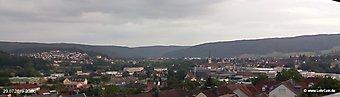 lohr-webcam-29-07-2019-20:50
