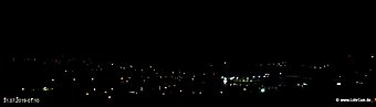 lohr-webcam-31-07-2019-01:10