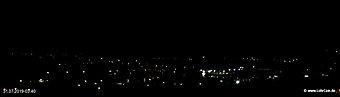 lohr-webcam-31-07-2019-03:40