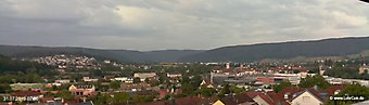 lohr-webcam-31-07-2019-07:00