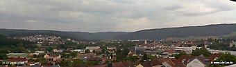 lohr-webcam-31-07-2019-07:10