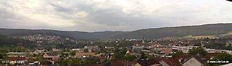 lohr-webcam-31-07-2019-08:20