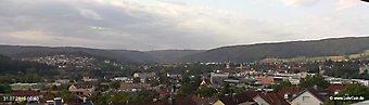 lohr-webcam-31-07-2019-08:40