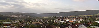 lohr-webcam-31-07-2019-09:00
