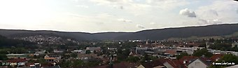 lohr-webcam-31-07-2019-10:01