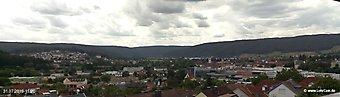 lohr-webcam-31-07-2019-11:20