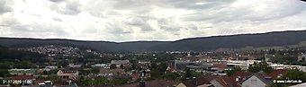 lohr-webcam-31-07-2019-11:30