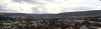 lohr-webcam-31-07-2019-12:00