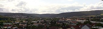 lohr-webcam-31-07-2019-12:10