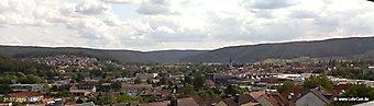 lohr-webcam-31-07-2019-14:50