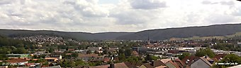 lohr-webcam-31-07-2019-15:10