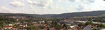 lohr-webcam-31-07-2019-16:10