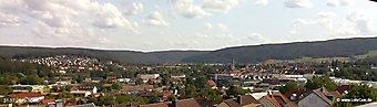 lohr-webcam-31-07-2019-16:40