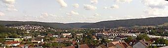 lohr-webcam-31-07-2019-17:20