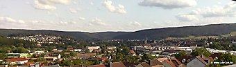 lohr-webcam-31-07-2019-17:30