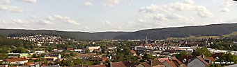 lohr-webcam-31-07-2019-17:40