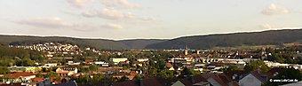 lohr-webcam-31-07-2019-19:30