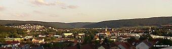lohr-webcam-31-07-2019-20:00