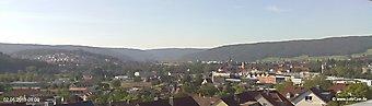 lohr-webcam-02-06-2019-09:00