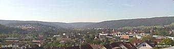 lohr-webcam-02-06-2019-09:10