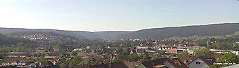 lohr-webcam-02-06-2019-09:40