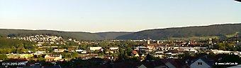 lohr-webcam-02-06-2019-20:00