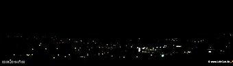 lohr-webcam-03-06-2019-01:00