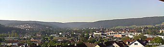 lohr-webcam-03-06-2019-08:00