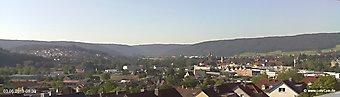 lohr-webcam-03-06-2019-08:30