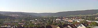 lohr-webcam-03-06-2019-08:40