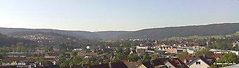 lohr-webcam-03-06-2019-08:50