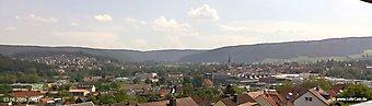lohr-webcam-03-06-2019-15:00