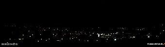 lohr-webcam-06-06-2019-02:10