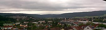 lohr-webcam-06-06-2019-08:10