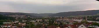 lohr-webcam-06-06-2019-19:30