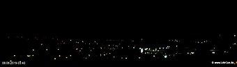 lohr-webcam-08-06-2019-03:40