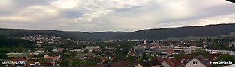 lohr-webcam-08-06-2019-07:20