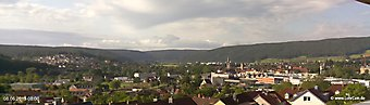 lohr-webcam-08-06-2019-08:00