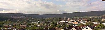 lohr-webcam-08-06-2019-08:10