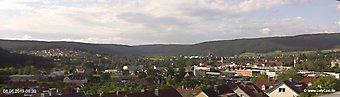 lohr-webcam-08-06-2019-08:30