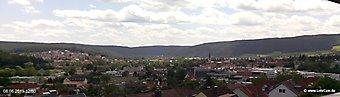 lohr-webcam-08-06-2019-12:50