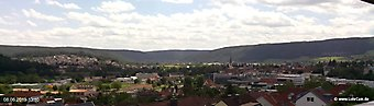 lohr-webcam-08-06-2019-13:10