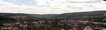lohr-webcam-08-06-2019-13:50