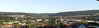 lohr-webcam-08-06-2019-19:30
