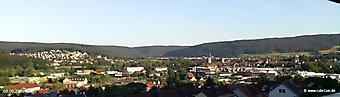 lohr-webcam-08-06-2019-19:50