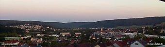 lohr-webcam-08-06-2019-21:30